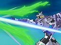 Digimon frontier - episode 02 17.jpg