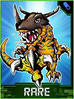 Greymon Collectors Rare Card.jpg