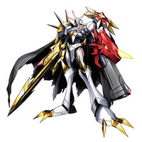 Omegamon alter-s.jpg