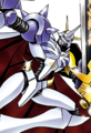 Omegamon fortune.png