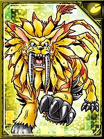 Saberleomon re collectors card.jpg