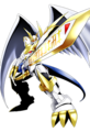 Imperialdramon paladin collectors2.png