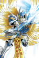Seraphimon collectors2.png