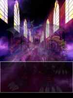 Digimon collectors cutscene 57 13.png