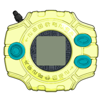 Digivice tri takeru.png