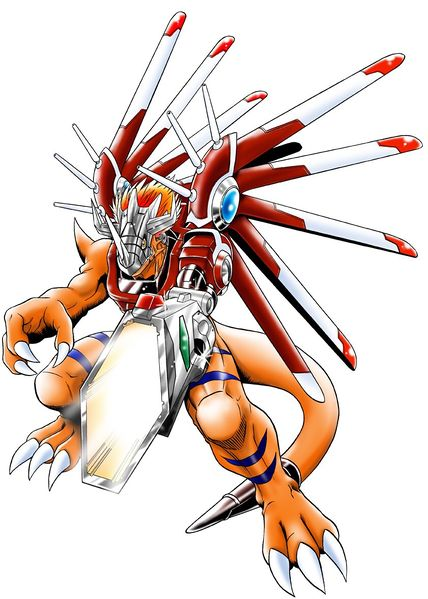 File:Risegreymon next2.jpg