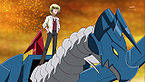 Digimon xros wars - episode 09 07.jpg