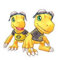 Agumon costume cs.jpg