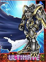 Alphamon Collectors Ultimate Card.jpg