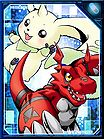 Terriermon and Guilmon RE Collectors Card2.jpg