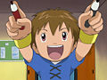 Digimon tamers - episode 04 05.jpg