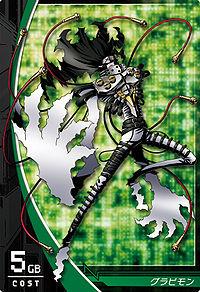ENCICLOPEDIA DIGIMON: NEXT GENERATION 200px-Djt-3-032_front
