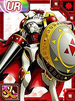 Dukemon ex3 collectors card2.jpg