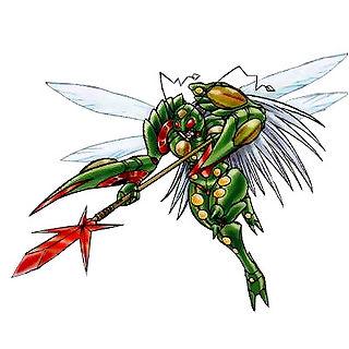 Digimon 02 digivoluções e outras coisas - Página 2 320px-Jewelbeemon