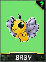 Puroromon collectors card.jpg