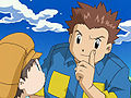 Digimon frontier - episode 02 04.jpg