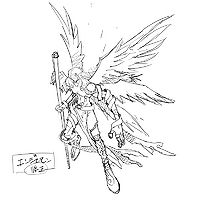 Angemon sketch dwrd.jpg
