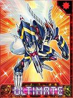 Darkdramon Collectors Ultimate Card.jpg