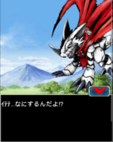 Digimon collectors cutscene 18 2.png