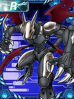 Cyberdramon re collectors card2.jpg