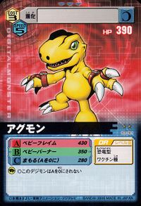 Image Result For Agumon Coloring Pages
