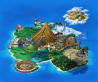 File Island   Wikimon   The #1 Digimon wiki