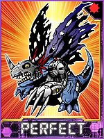 MetalGreymon (Virus) Collectors Perfect Card.jpg