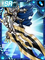 Alphamon re2 collectors card2.jpg