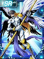 Angemon re2 collectors card.jpg