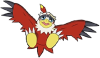 Hawkmon art dss.png