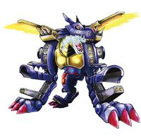 Metalgarurumon Adventure 2020 sticker.jpg