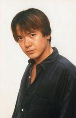 Miyazaki Ayumi - Wikimon - The...