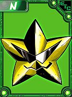 Starmon 2010 collectors card.jpg