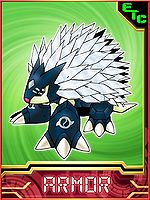 TogeMogumon Collectors Armor Card.jpg