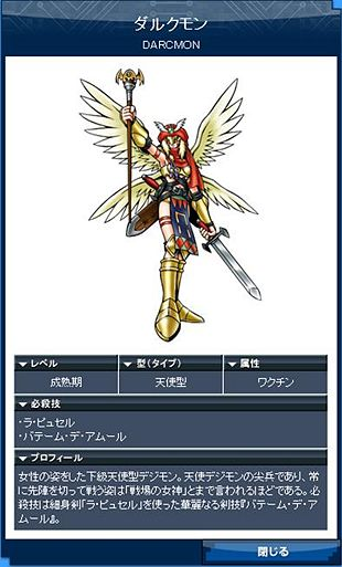 Digimon dictionary cap3.jpg
