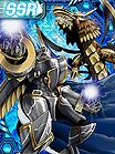 Alphamon and Ouryumon re collectors card.jpg