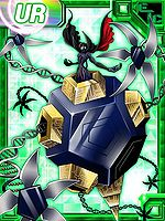 Apocalymon ex2 collectors card.jpg