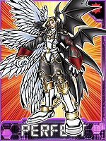 LucemonFM Collectors Perfect Card.jpg