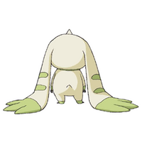 Terriermon back.png