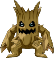Woodmon DSAM Model.png