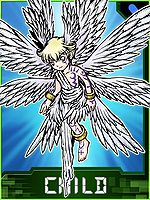 Lucemon Collectors Child Card.jpg