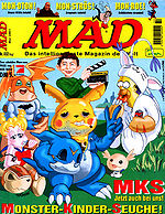 Reference german mad 32 front cover.jpg