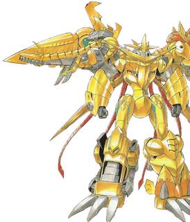 Abecedario Digimon! - Página 19 274px-Shoutmonex6