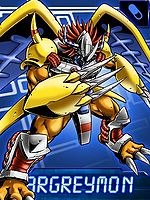Wargreymon collectors card2.jpg