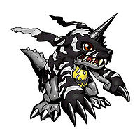 Gabumon black re.jpg