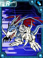 Aerovdramon collectors card2.jpg