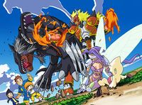 Digimon frontier promo art.jpg