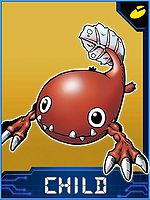 Otamamon (Red) Collectors Child Card.jpg