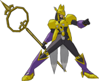Sakuyamon DSAM Model.png