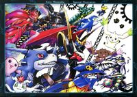 Special illustration Digimon Pendulum 20th Anniversary Artbook.jpg